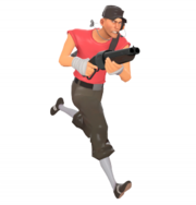 300px-Scout