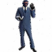 300px-Spy