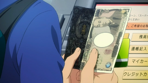 Screenshot-hatsuyuki c the money of soul and possibility control - 02 1280x7204ad7ffec-mkv-4