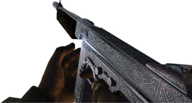 File:An upgraded M1 Thompson called the Apocalypse.png