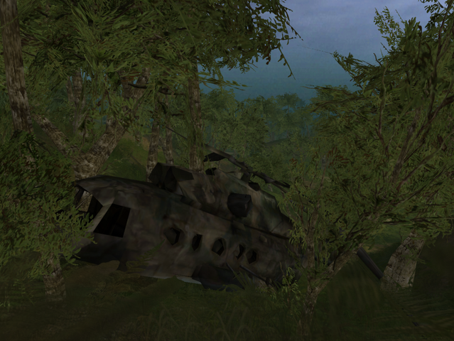 File:A crashed Mi8 in the DMZ.png