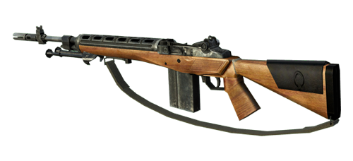 File:An M14.png