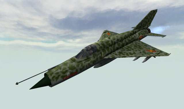 File:An Mig21.png