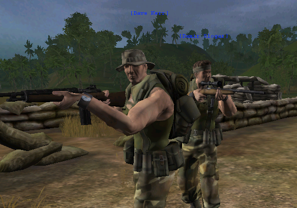 File:Two US Marines during Operation Hastings.png