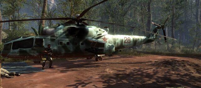 File:An Mi-24 Hind-A.jpg