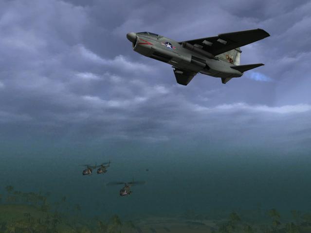 File:An A7 Corsair II.png
