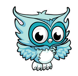 File:Sir Hoots Alot Sticker.png