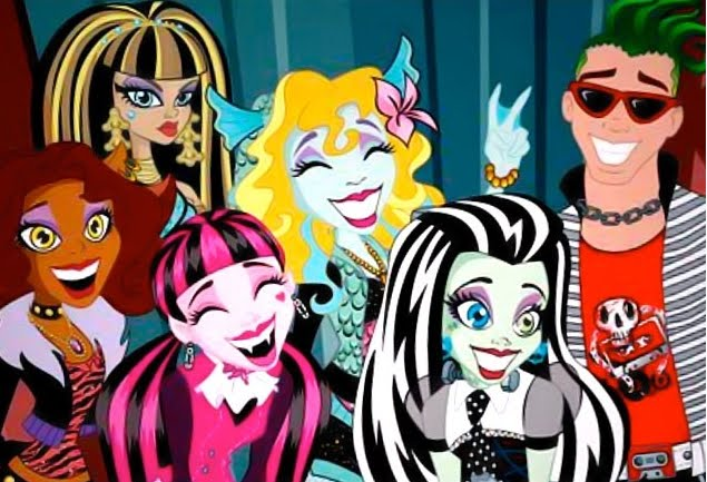 File:Monster high 3.jpg