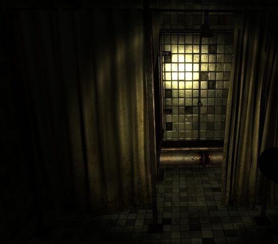 File:Hiding Thumber Shower.jpg