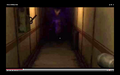 Thumbnail for version as of 19:37, May 14, 2015