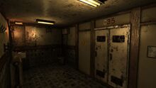 C35 washroom1