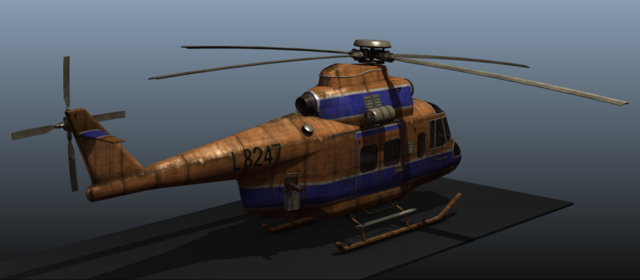 File:Helicopter rear.png