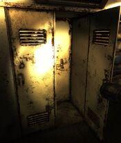 Hiding Thumber Locker1