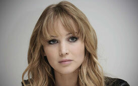 Beautiful-Jennifer-Lawrence-HD-Picture-Wallpaper-Download1