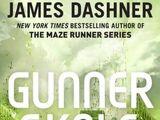 Gunner Skale (short story)