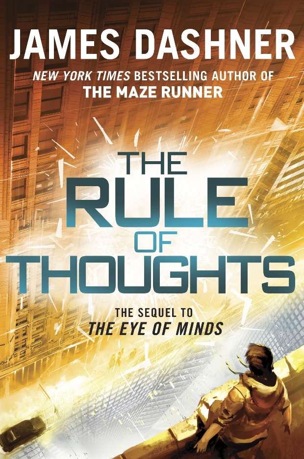 The rule of thoughts the mortality doctrine wiki fandom the rule of thoughts ccuart Images