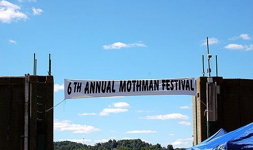 Moth882