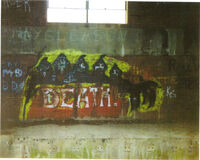 Moth142
