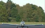 Moth34