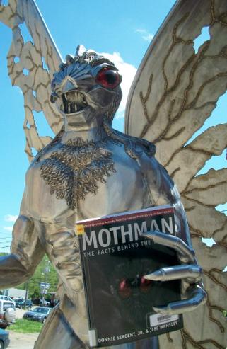 Moth500