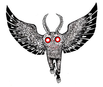 Moth175