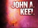 The Mothman Prophecies by John Keel