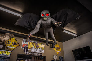 http://themothman.wikia