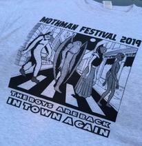 Festival2019-