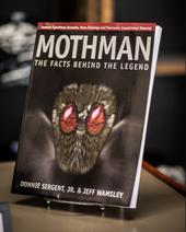 Moth445