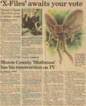 Moth968