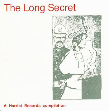 File:Long Secret.jpg