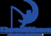 DreamWorks Animation 2005