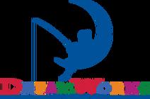 DreamWorks Animation 2004