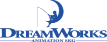 DreamWorks Animation Alternate