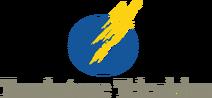 Touchstone Television Print Logo 2