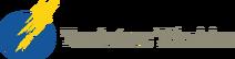 Touchstone Television Print Logo
