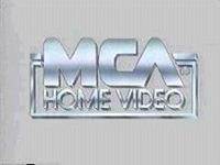 Mcahomevideo1986