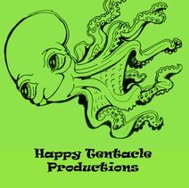 Happytentacleproduction