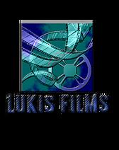 Logofinallukisfilm