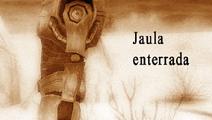 JaulaEnterrada