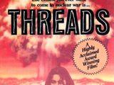 Threads (Movie)