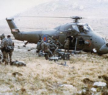 Falklands 4 supply2
