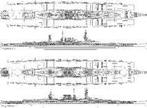 Super Battle Carrier