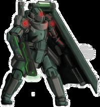 M11 Devastator