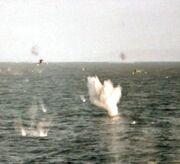 FalklandsAirStrike