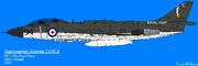 RN FAW4-1
