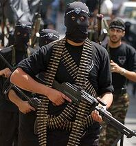 Gaza-terrorist1