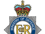 Ministry of Defence Police
