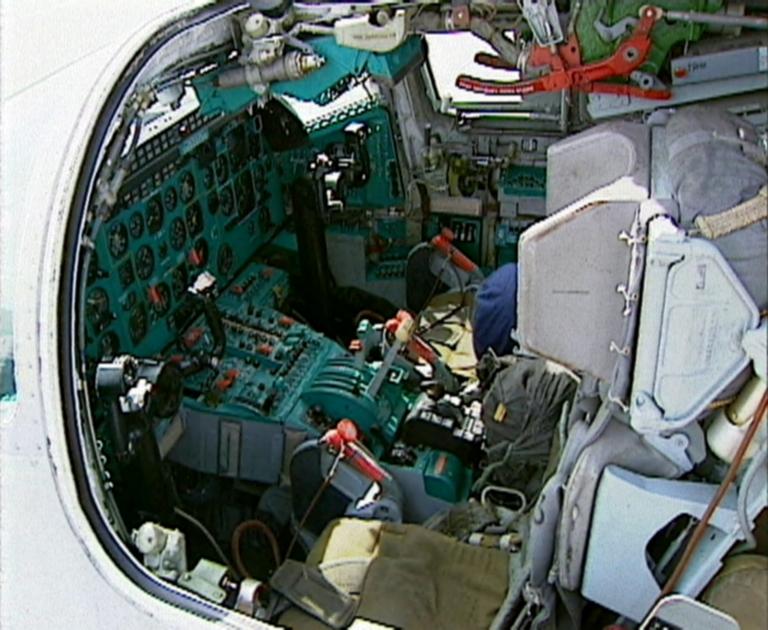 Bomber B52  Wikipedia
