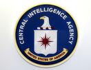 38222 CIA logo